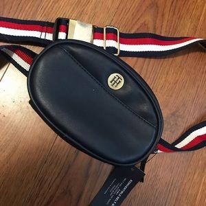 NWT Tommy bag